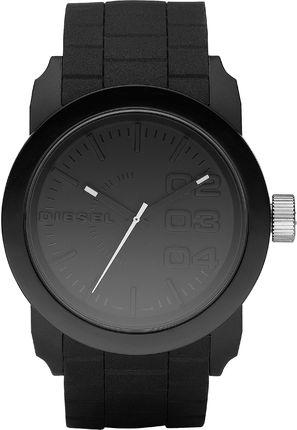 Часы DIESEL DZ1437