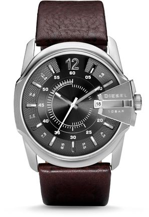 Часы DIESEL DZ1206