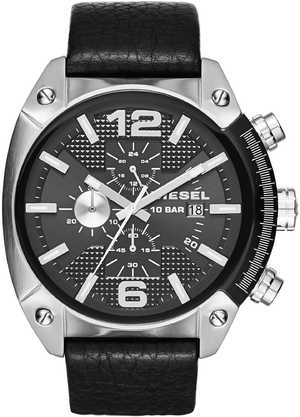 Часы DIESEL DZ4341