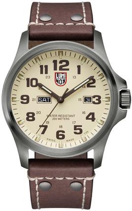 Часы LUMINOX XL.1927
