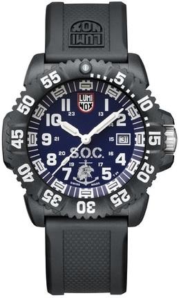 Часы LUMINOX XS.3053.SOC.SET