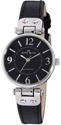 Часы Anne Klein 10/9443BKBK
