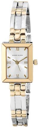 Часы Anne Klein 10/4899SVTT
