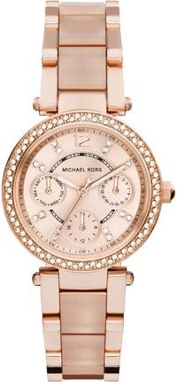 Часы MICHAEL KORS MK6110
