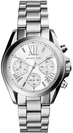 Часы MICHAEL KORS MK6174