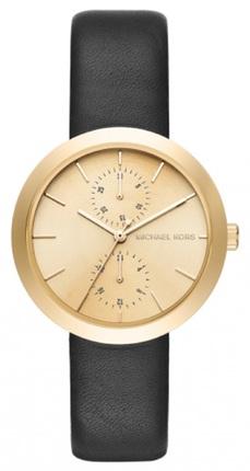 Часы MICHAEL KORS MK2574