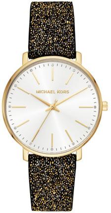 Часы MICHAEL KORS MK2878