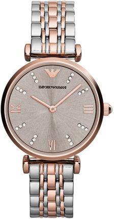 Годинник EMPORIO ARMANI AR1840
