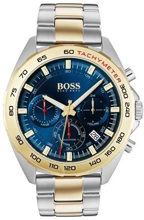 Мужские часы босс бренды украина моя девушка на работе что ей можно написать
