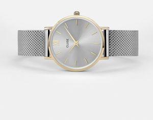 Часы Cluse CL30024 230038_20180210_800_800_minuit_mesh_gold_silver_100003195_jpg.jpg — ДЕКА