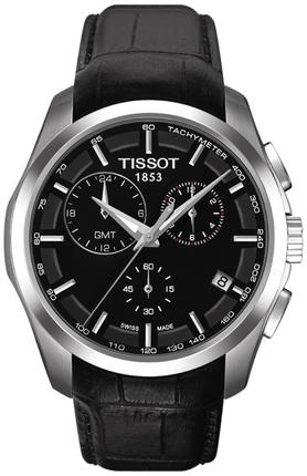 Часы TISSOT T035.439.16.051.00