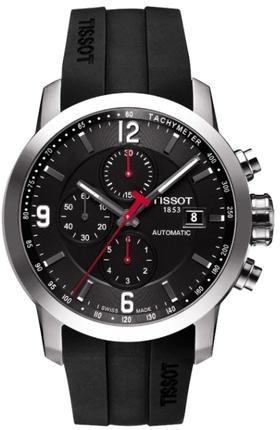 Часы TISSOT T055.427.17.057.00