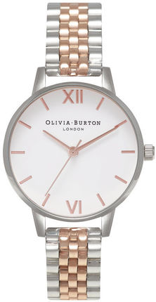Годинник OLIVIA BURTON OB16MDW25