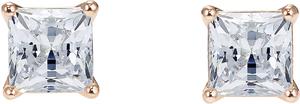 Сережки Swarovski ATTRACT 5509935