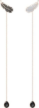 Сережки Swarovski NAUGHTY 5495373