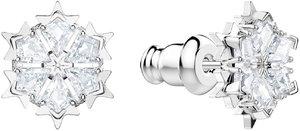 Сережки Swarovski MAGIC 5428430