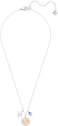 Колье Swarovski ZODIAC 5349219