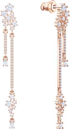 Сережки Swarovski PENÉLOPE CRUZ MOONSUN 5486635