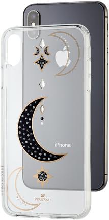 Чехол для смартфона Swarovski DUO 5506301