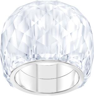 Коктейльное кольцо Swarovski NIRVANA 5474364 60