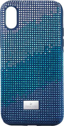 Чехол для смартфона Swarovski CRYSTALGRAM IPX 5532209