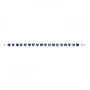 Браслет Swarovski ANGELIC 5480484 M