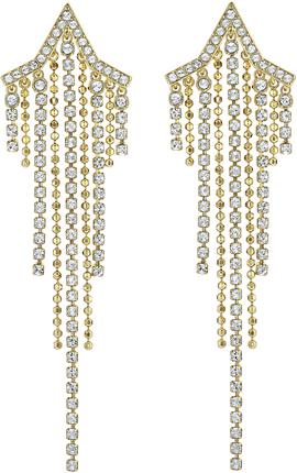 Сережки Swarovski FIT 5504571