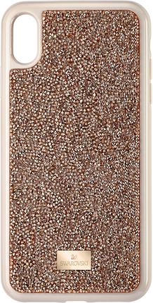 Чехол для смартфона Swarovski GLAM ROCK IPXS MAX 5506307