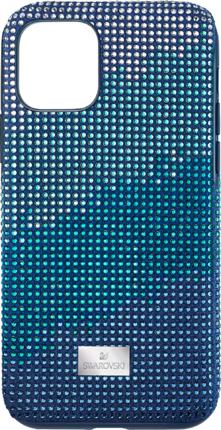 Чехол для смартфона Swarovski CRYSTALGRAM IP11 PRO 5533958