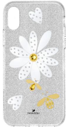 Чехол для смартфона Swarovski ETERNAL FLOWER IPX 5520597