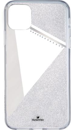 Чехол для смартфона Swarovski SUBTLE IP11 PRO 5536847