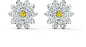 Сережки Swarovski ETERNAL FLOWER 5518145