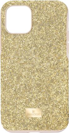 Чохол для смартфона Swarovski HIGH IP11 PRO 5533961