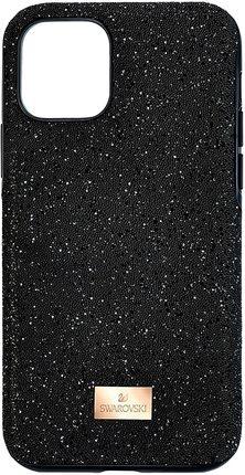 Чехол для смартфона Swarovski HIGH IP11 PRO MAX 5531150