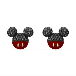 Сережки Swarovski MICKEY & MINNIE 5566691