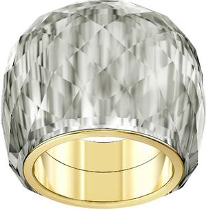 Коктейльное кольцо  Swarovski NIRVANA 5474357 58