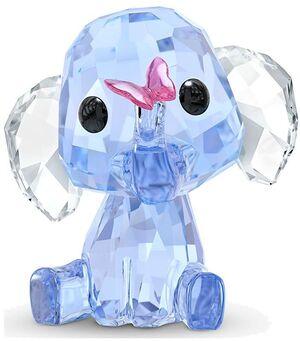 Фигурка Swarovski BABY ANIMALS - DREAMY THE ELEPHANT 5506808