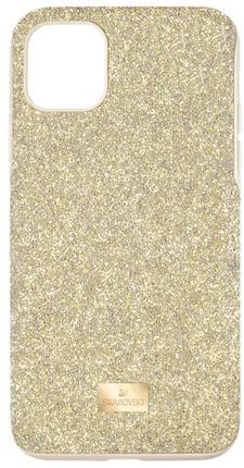 Чехол для смартфона Swarovski HIGH 12 PRO MAX 5565179