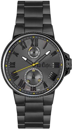 Часы LEE COOPER LC06881.060