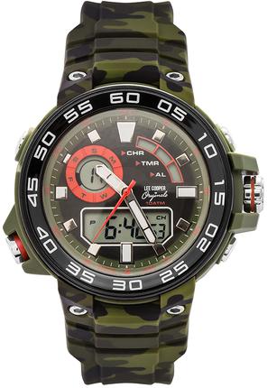 Часы LEE COOPER ORG05402.020