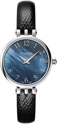 Часы BALMAIN 4291.32.64