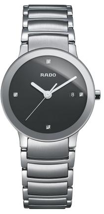 Часы RADO 01.111.0928.3.071
