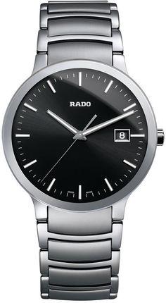 Часы RADO 01.115.0927.3.015