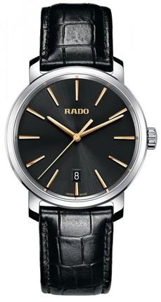 Часы RADO 01.219.0078.3.116