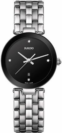 Часы RADO 01.111.3908.4.071