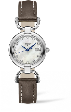Часы Longines Classic Collections