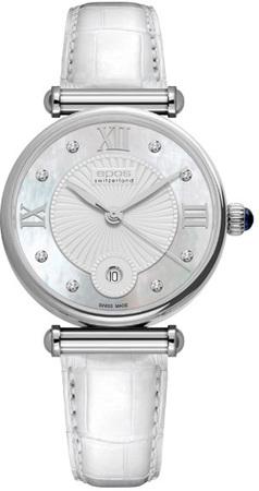 abed4abd Epos. Оригинальные брендовые часы в Украине – deka.ua