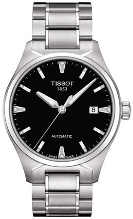 T-Tempo