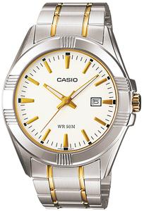 Casio MTP-1308SG-7AVDF