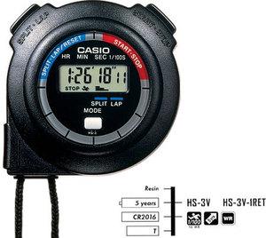 Casio HS-3V-1RET